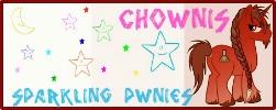 Name:  chownis.jpg Views: 281 Size:  12.9 KB
