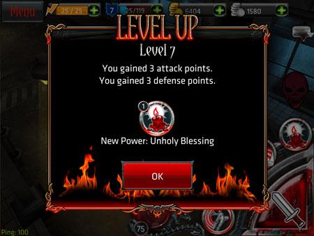 Name:  Level_Up_sm.jpg Views: 45759 Size:  39.5 KB