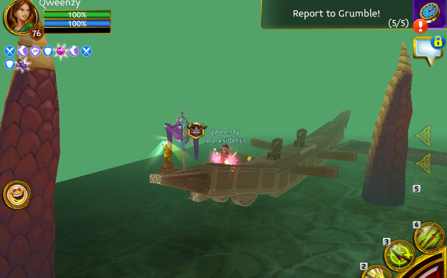 Name:  creatures of the creek.png Views: 154 Size:  480.1 KB
