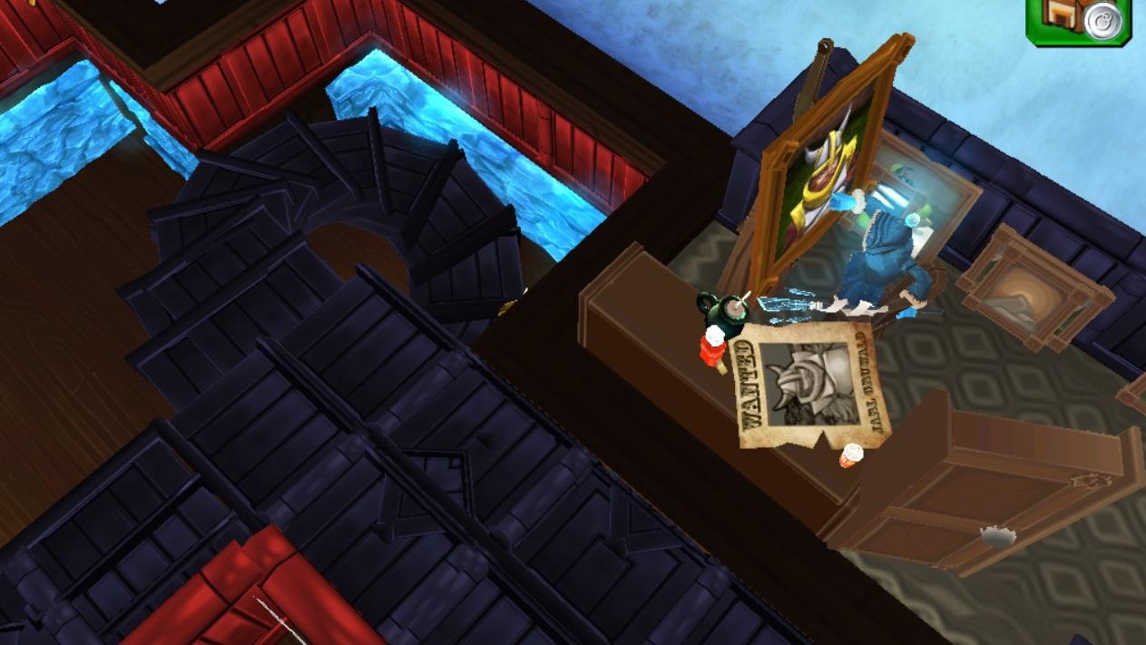 Name:  tiyak artist room1.jpg Views: 30 Size:  212.4 KB
