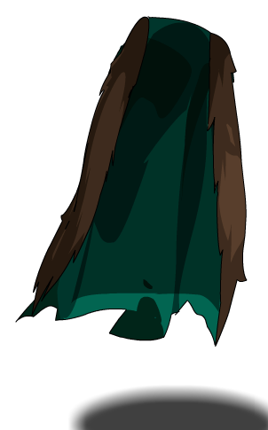Name:  green cape.png