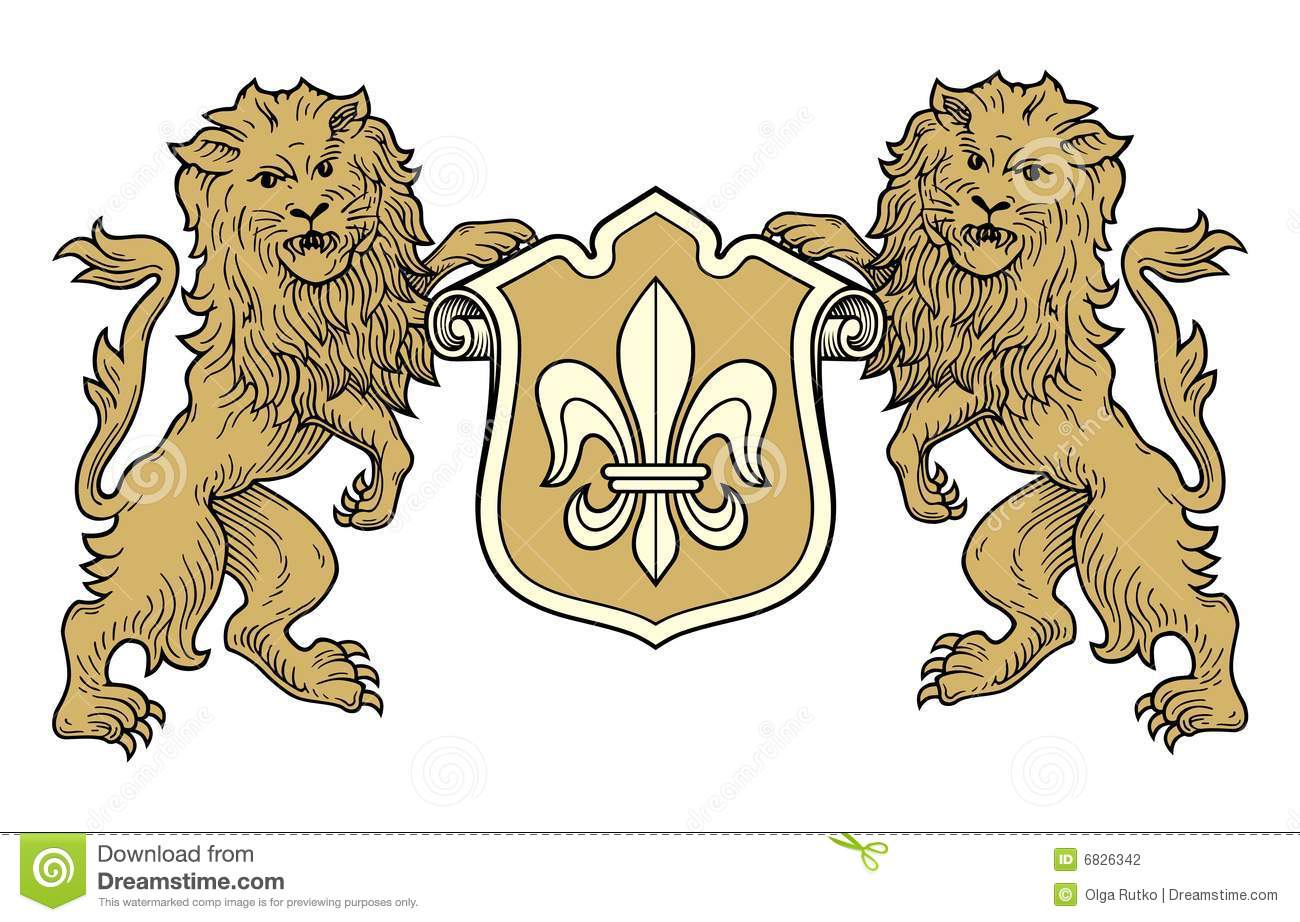 Name:  coat-arms-lions-vector-6826342.jpg Views: 274 Size:  158.4 KB