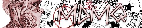 Name:  mdmq7.png Views: 157 Size:  110.4 KB