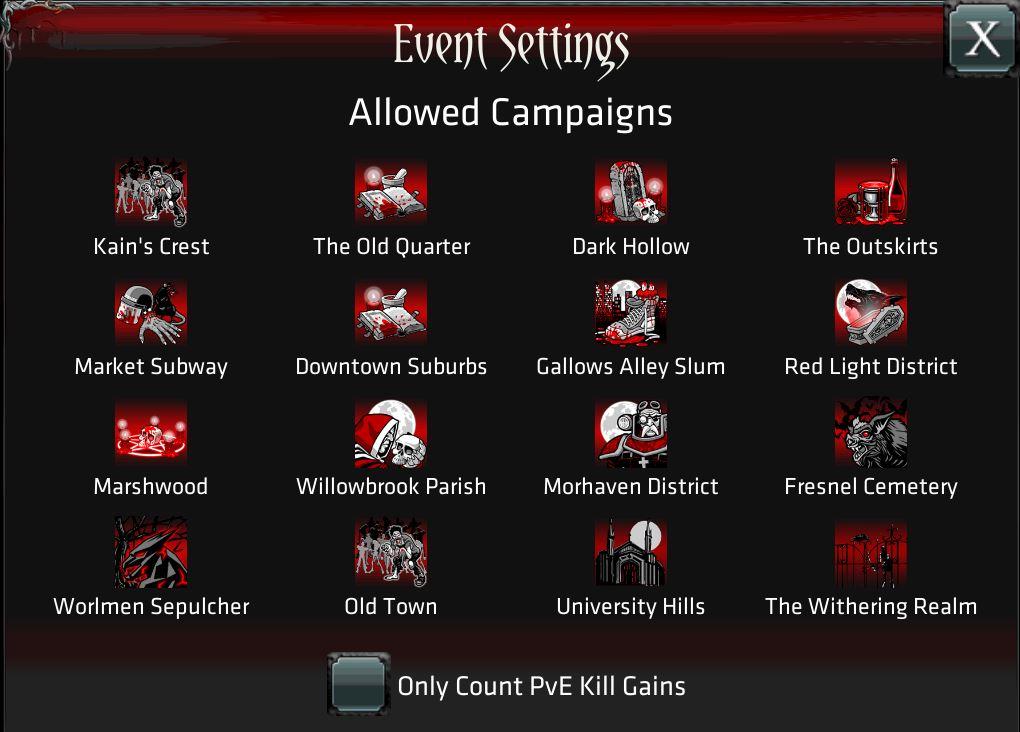 Name:  dl_guild_event_04_event_pve_campaigns_kills.JPG Views: 702 Size:  95.9 KB