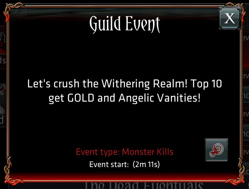 Name:  dl_guild_event_07_waiting_to_start.JPG Views: 694 Size:  63.5 KB