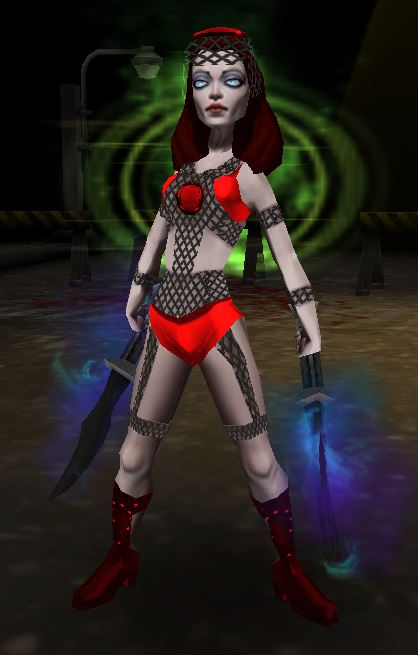 Name:  dl_chains_blood_slave_female.JPG Views: 1290 Size:  39.0 KB