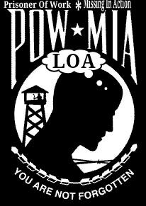 Name:  LOA POW.jpg Views: 175 Size:  21.9 KB