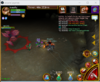 Click image for larger version.  Name:rooks hideout.PNG Views:20 Size:458.0 KB ID:203113