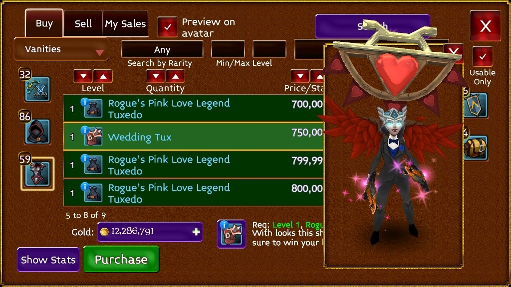 Name:  wedding tux.jpg Views: 227 Size:  265.4 KB