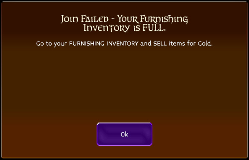 Name:  furnishing_inventory_full_1.jpg Views: 242 Size:  31.4 KB