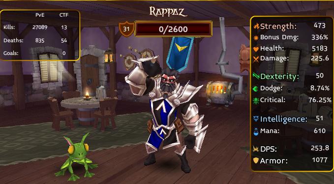 Name:  Rappaz.png Views: 1598 Size:  458.1 KB