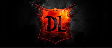 Name:  DLbanner.png Views: 16134 Size:  84.7 KB