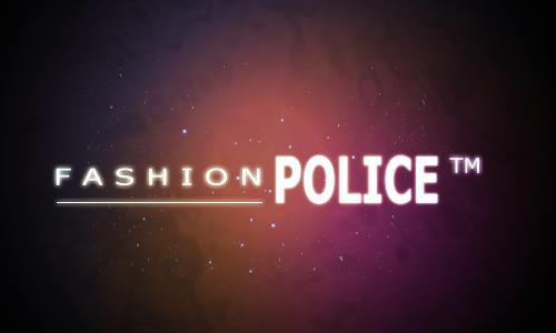 Name:  fp logo.jpg Views: 2689 Size:  87.9 KB