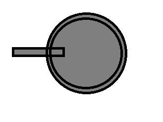 Name:  Frying Pan.jpg Views: 1081 Size:  11.1 KB