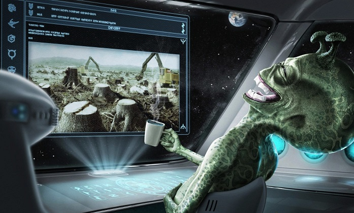 Name:  aliens-2.jpg Views: 358 Size:  127.6 KB