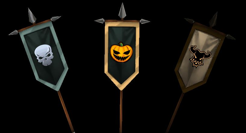 Name:  dl_halloween_banner_sample.JPG