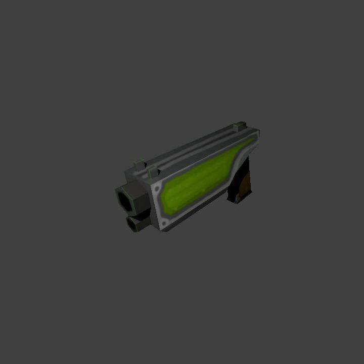 Name:  GUN-1.png Views: 20 Size:  53.1 KB