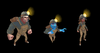 Click image for larger version.  Name:miners1.png Views:1845 Size:74.6 KB ID:167363