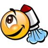 Click image for larger version.  Name:emote_hover.png Views:1746 Size:19.0 KB ID:167375