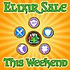 Click image for larger version.  Name:elixir-sale.jpg Views:3585 Size:73.1 KB ID:162066