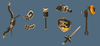 Click image for larger version.  Name:winter-vanity-weapons-1l.png Views:2287 Size:125.3 KB ID:184635