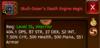 Click image for larger version.  Name:deathengine-aegis-stats.png Views:1624 Size:51.0 KB ID:185304
