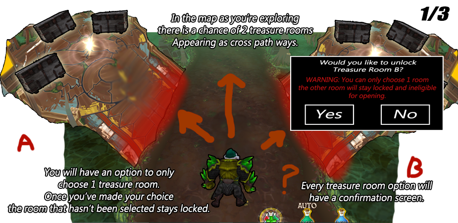 Name:  Arcane Legends treasure room cross path ways explansion.png Views: 386 Size:  472.7 KB