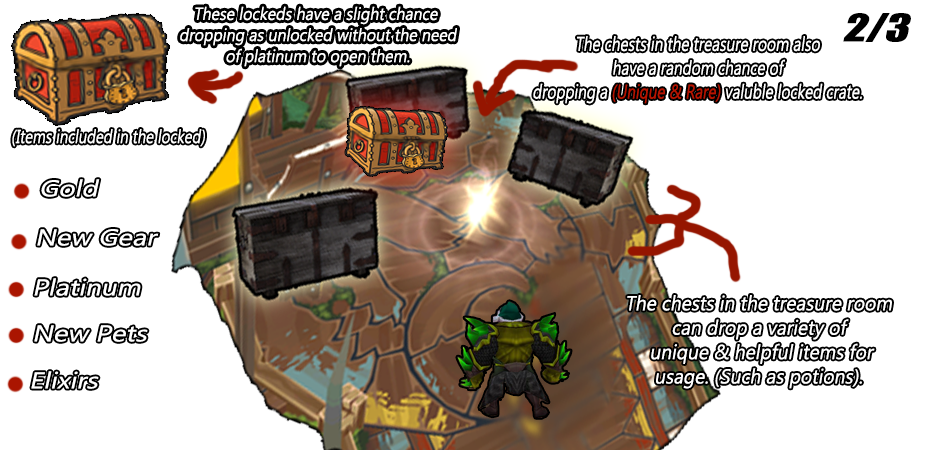 Name:  Arcane legends chests of the treasure room and mechanics explanation.png Views: 382 Size:  395.4 KB