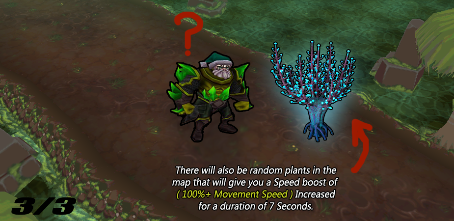 Name:  Arcane legends random plant in map speed boost duration explanation.png Views: 371 Size:  511.4 KB