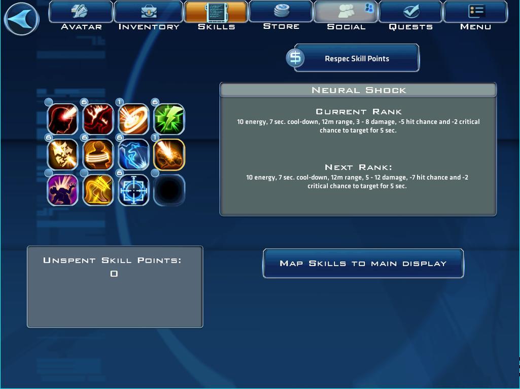 Name:  Screen Shot 2011-12-18 at 7.19.14 PM.jpg Views: 5052 Size:  74.3 KB