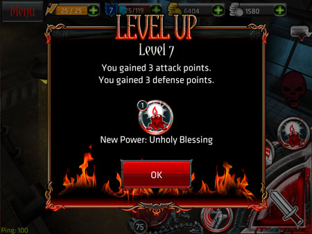 Name:  Level_Up_sm.jpg