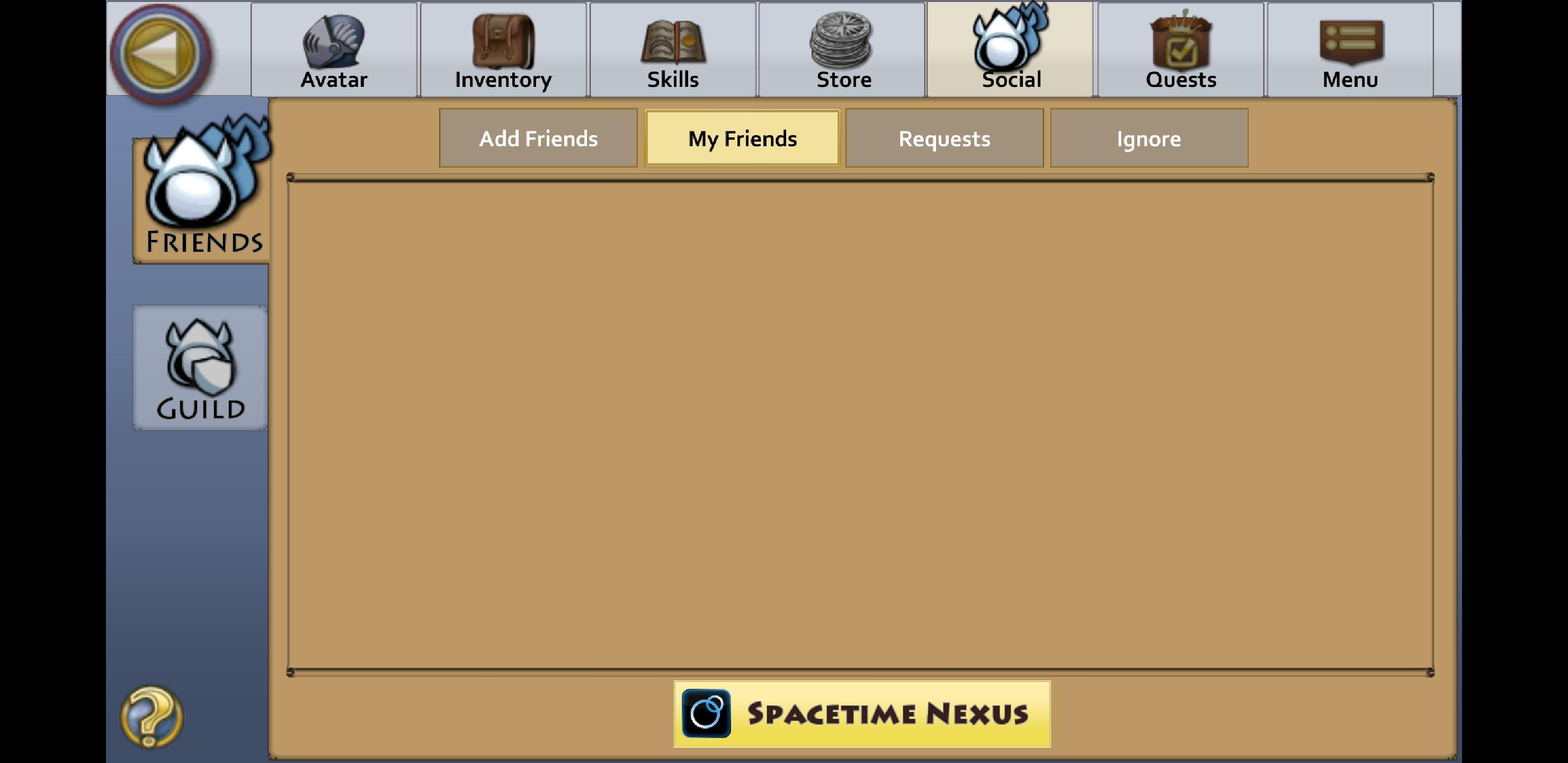 Name:  Screenshot_20180522-210439_Pocket Legends.jpg Views: 311 Size:  453.3 KB