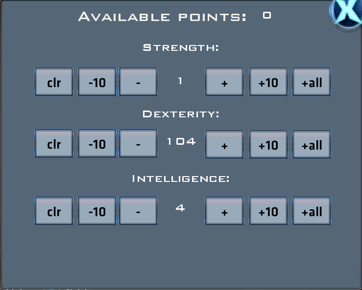 Name:  Stat points.png Views: 827 Size:  34.7 KB