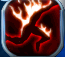 Name:  flames.png Views: 490 Size:  5.8 KB