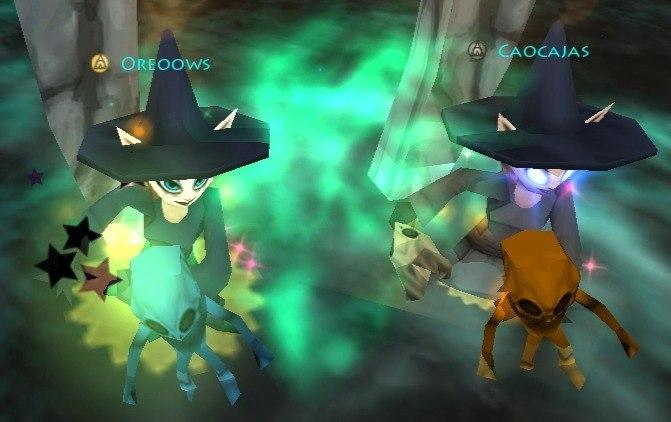 Name:  witch 2.jpg Views: 262 Size:  41.1 KB
