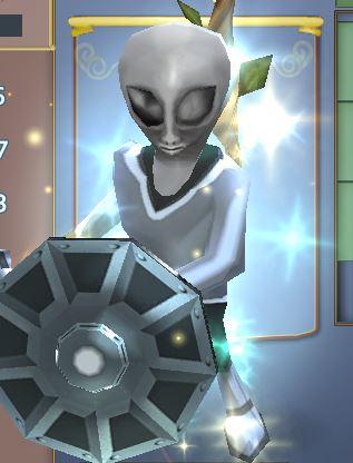 Name:  pl_halloween_set_alien.JPG Views: 1922 Size:  29.6 KB