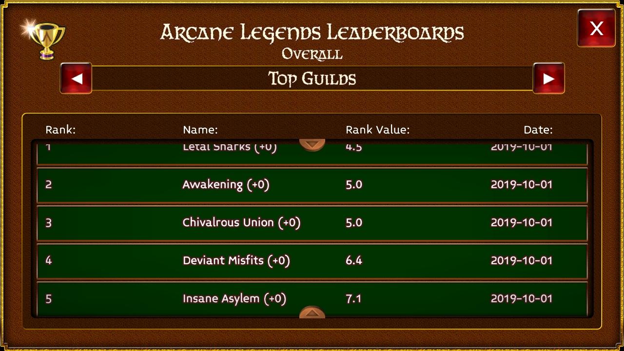 Name:  Screenshot_20191002-110914_Arcane Legends.jpg Views: 406 Size:  647.3 KB