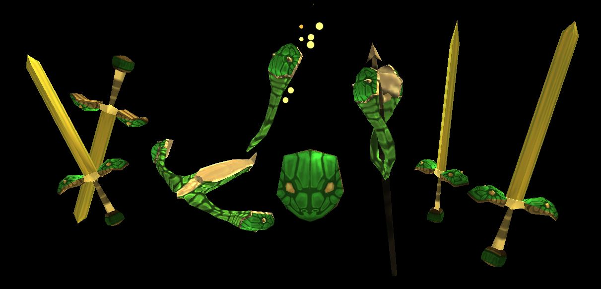 Name:  pl_st_paddy_serpent_weapons.JPG Views: 1986 Size:  61.8 KB