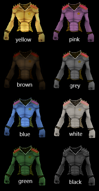 Name:  all variants.png Views: 30 Size:  150.9 KB