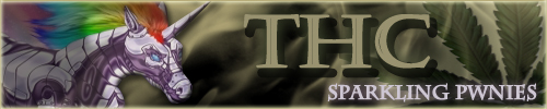 Name:  Thc sig.jpg Views: 6185 Size:  55.3 KB