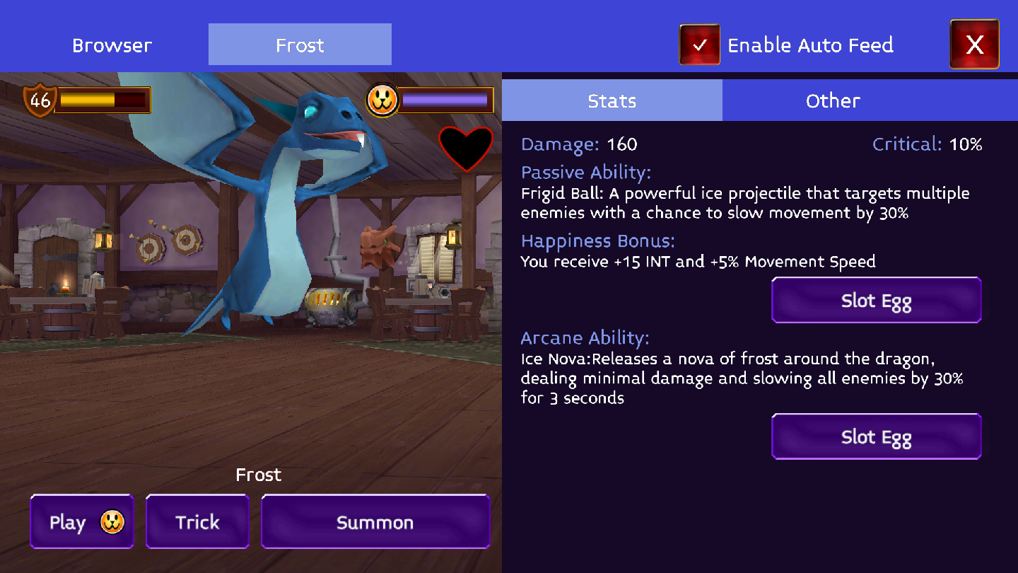 Name:  Frost.png Views: 940 Size:  656.2 KB
