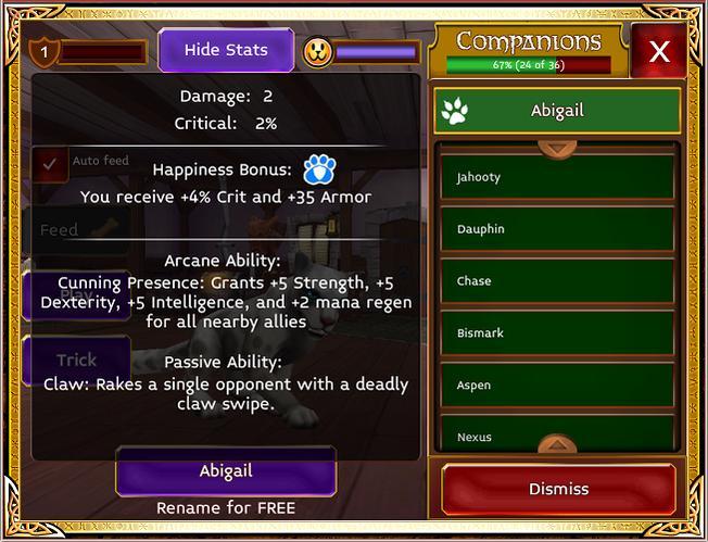 Name:  Abigail.jpg Views: 22441 Size:  66.3 KB