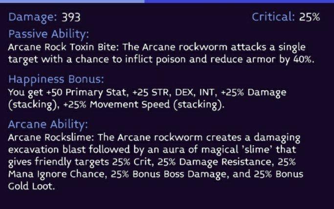 Name:  Screenshot_20201029-121540_Arcane Legends~3.jpg Views: 426 Size:  63.1 KB