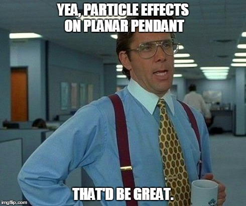 Name:  particles.jpg Views: 337 Size:  56.9 KB