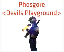 Name:  Phosgore_DL.PNG Views: 147 Size:  22.3 KB
