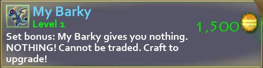 Name:  pl_dark_hollow_vendor_item_03.JPG Views: 1793 Size:  22.8 KB