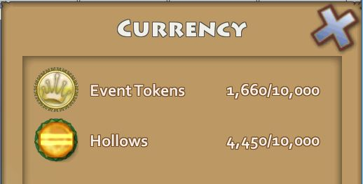 Name:  pl_dark_hollow_currency_sachel.JPG Views: 1750 Size:  24.4 KB
