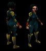 Click image for larger version.  Name:rogue_battle_angel_WIP03.png Views:1852 Size:169.3 KB ID:190333