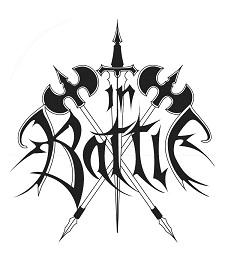 Name:  In_Battle_-_Logo2.jpg Views: 318 Size:  34.9 KB