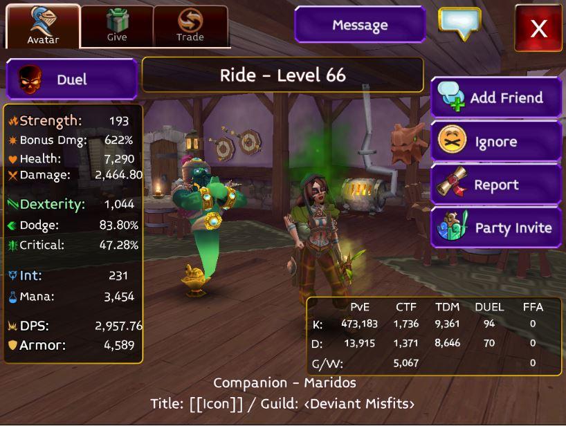 Name:  Ride.JPG Views: 78 Size:  101.9 KB